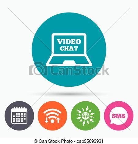 Globfone Free online phone - send text, call phone, call