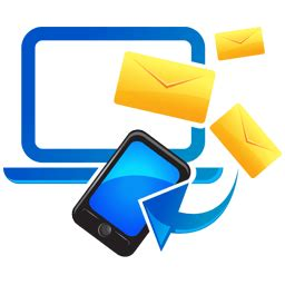 5 Websites To Send Free SMS From Your PC to Any Mobile