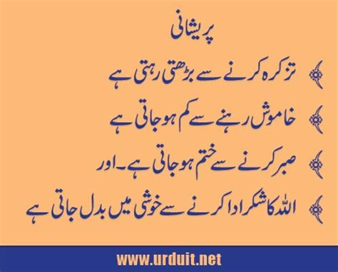 Essay of city and village life in urdu