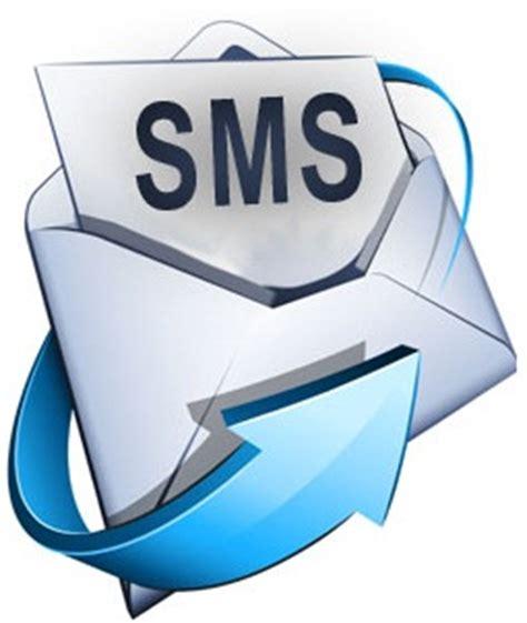 Any website to send free SMS to Dubai? Yahoo Answers