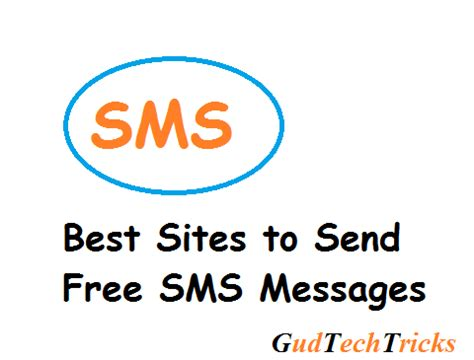 Send Free SMS Unlimited Text Messages Worldwide