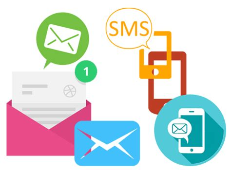 Receive Free SMS Online Virtual Phone Number Verification