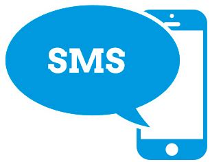 For free sms website